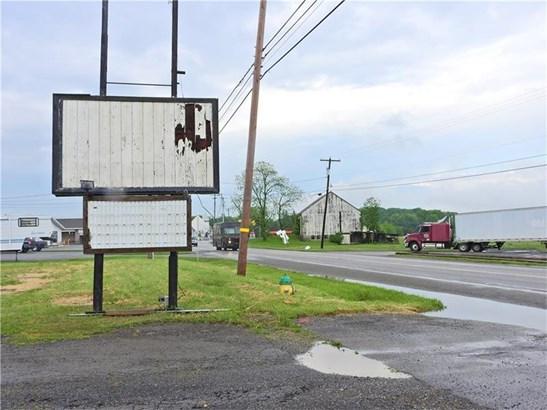 540 Evans City Rd, Butler, PA - USA (photo 3)