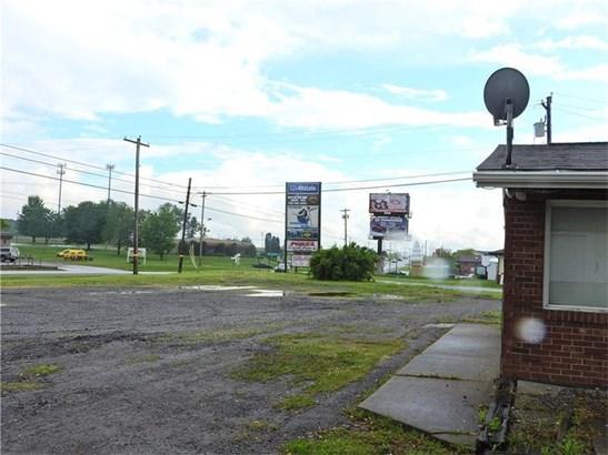 540 Evans City Rd, Butler, PA - USA (photo 4)