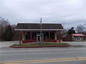 4775 State Route 66, Apollo, PA - USA (photo 2)