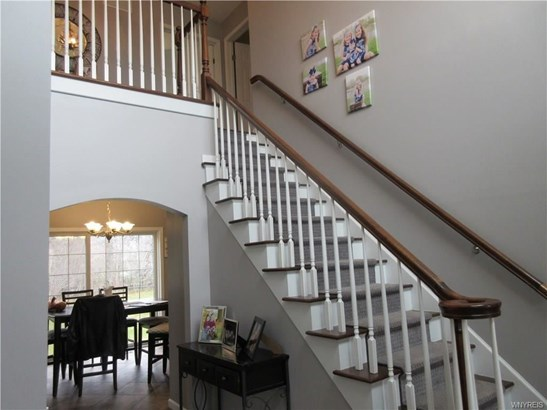 64 Edgewood Drive, Batavia, NY - USA (photo 3)