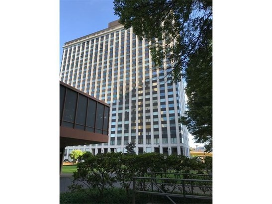 320 Fort Duquesne Blvd 16g, Pittsburgh, PA - USA (photo 2)