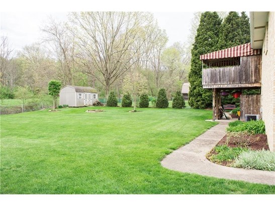 343 Lori Drive, Leechburg, PA - USA (photo 2)