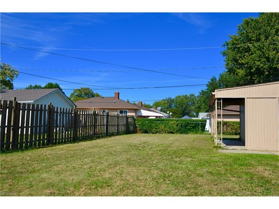 29505 Green Dr, Willowick, OH - USA (photo 4)