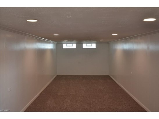 29505 Green Dr, Willowick, OH - USA (photo 5)
