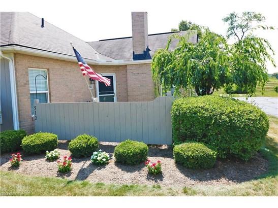 512 Morningstar Dr, Tallmadge, OH - USA (photo 2)