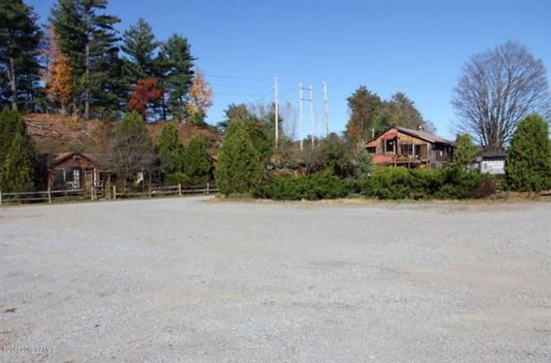 3579 U.s. 9, Lake George, NY - USA (photo 3)