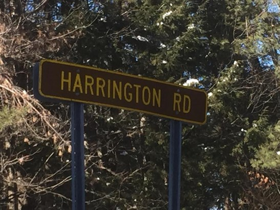 44 Harrington Road, Johnsburg, NY - USA (photo 2)