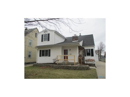 658 Caswell Avenue, Toledo, OH - USA (photo 1)