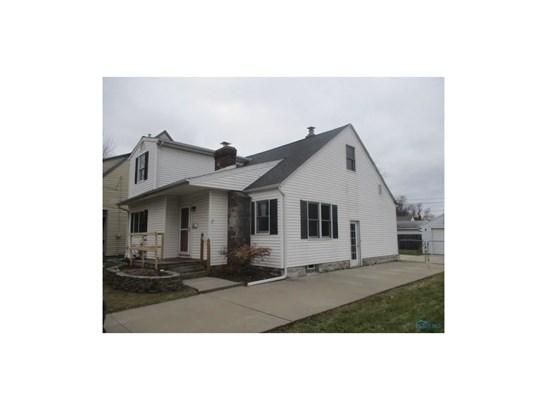 658 Caswell Avenue, Toledo, OH - USA (photo 2)