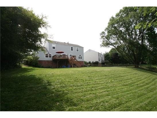 5008 Meadow Crest Drive, Hampton Township, PA - USA (photo 2)