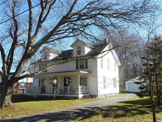 18 Peer Street, Mendon, NY - USA (photo 1)
