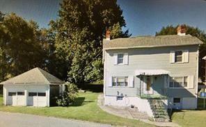 102 Cambruzzi Hill Rd, Hempfield, PA - USA (photo 1)