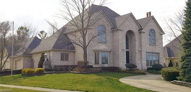 23433 Wingedfoot Dr, Westlake, OH - USA (photo 1)