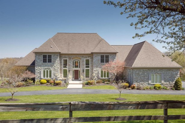 70 Green Spring Circle, Lancaster, PA - USA (photo 1)