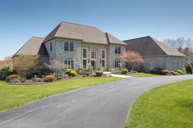 70 Green Spring Circle, Lancaster, PA - USA (photo 2)