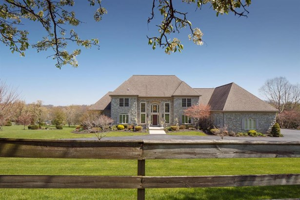 70 Green Spring Circle, Lancaster, PA - USA (photo 4)