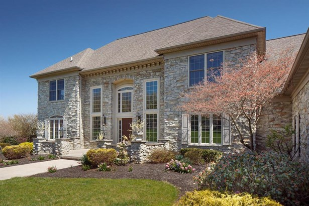 70 Green Spring Circle, Lancaster, PA - USA (photo 5)