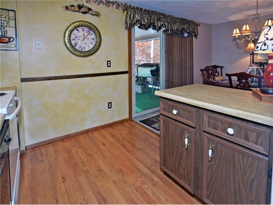 109 Tangleview Dr, White Oak, PA - USA (photo 3)