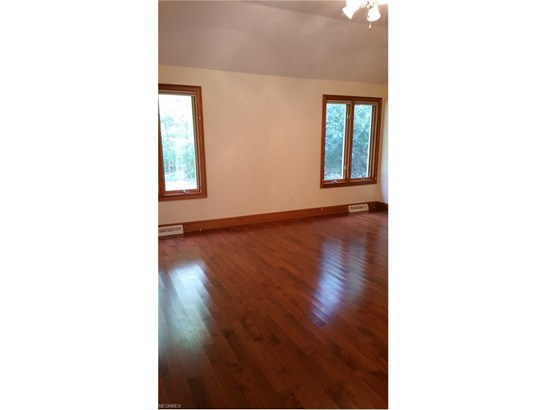 7264 Forestwood Dr, Independence, OH - USA (photo 4)