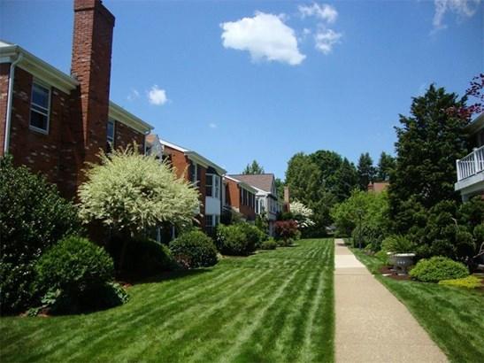 442 Georgetowne Village, Indiana, PA - USA (photo 2)