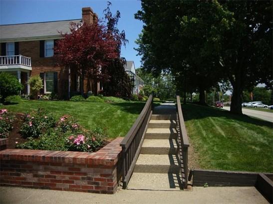 442 Georgetowne Village, Indiana, PA - USA (photo 3)