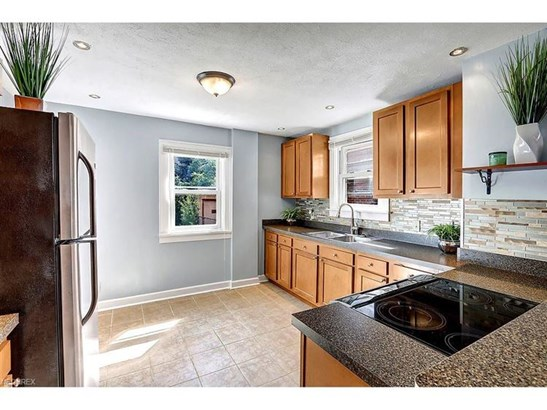 3422 Lownesdale Rd, Cleveland Heights, OH - USA (photo 3)