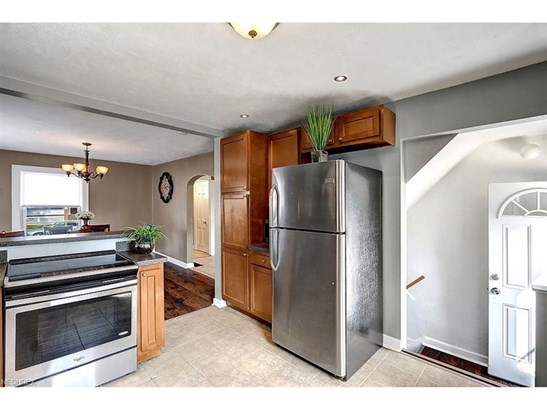 3422 Lownesdale Rd, Cleveland Heights, OH - USA (photo 5)