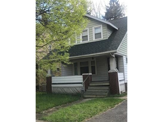 15316 Glencoe Ave, Cleveland, OH - USA (photo 1)