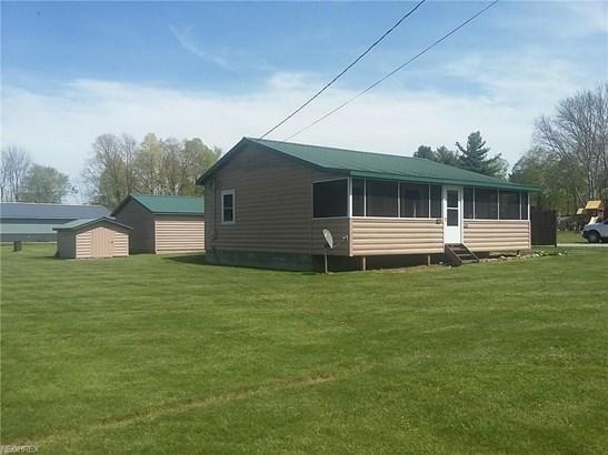 8910 Township Road 1032, Big Prairie, OH - USA (photo 1)