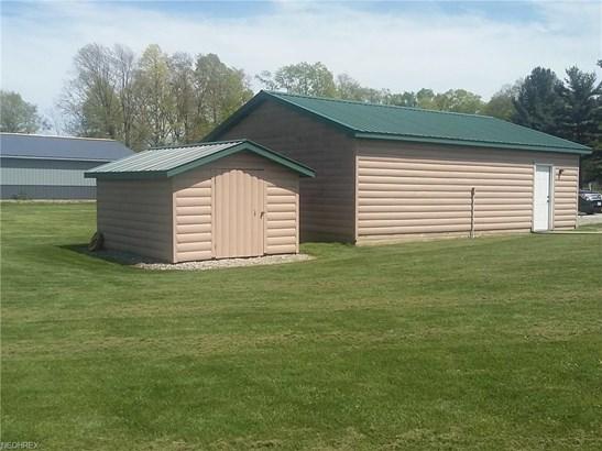 8910 Township Road 1032, Big Prairie, OH - USA (photo 2)
