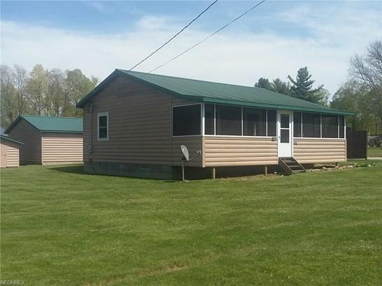8910 Township Road 1032, Big Prairie, OH - USA (photo 3)