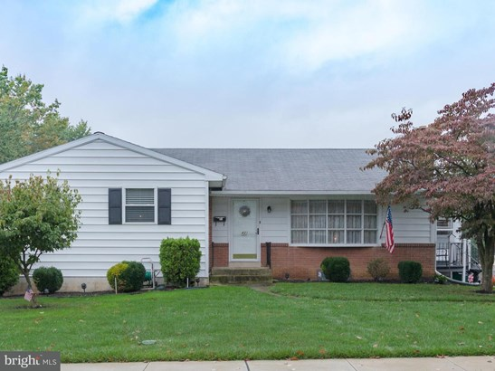 431 Manor View Dr, Millersville, PA - USA (photo 1)