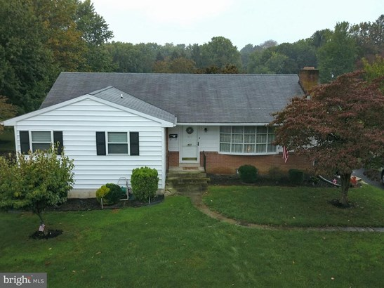 431 Manor View Dr, Millersville, PA - USA (photo 2)