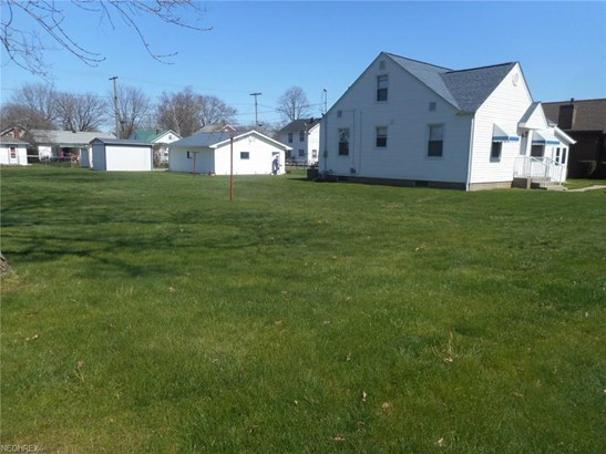 1509 Chestnut St, Dover, OH - USA (photo 4)