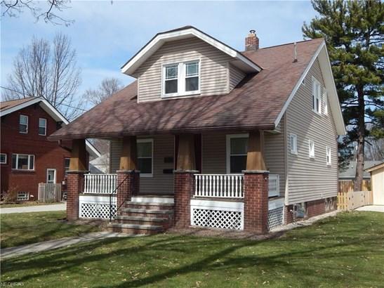 62 Harnagy St, Berea, OH - USA (photo 3)