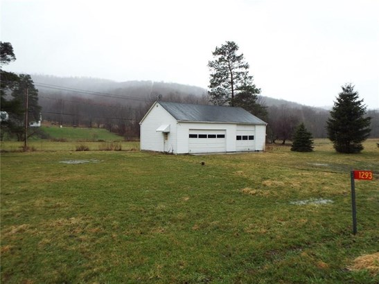 1293 Chipmonk Road, Allegany, NY - USA (photo 1)