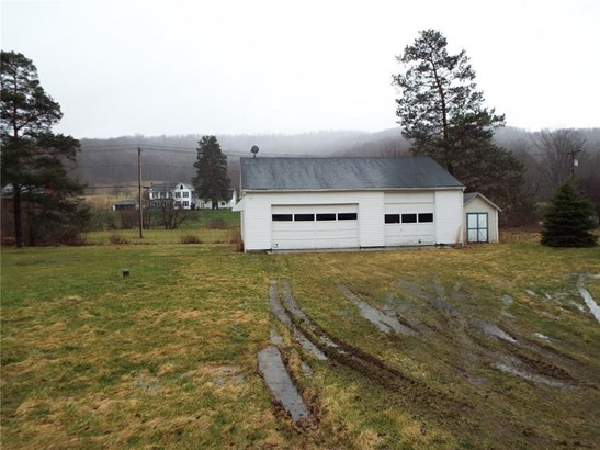 1293 Chipmonk Road, Allegany, NY - USA (photo 3)