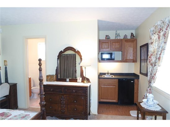 782 Bayridge Blvd, Willowick, OH - USA (photo 4)