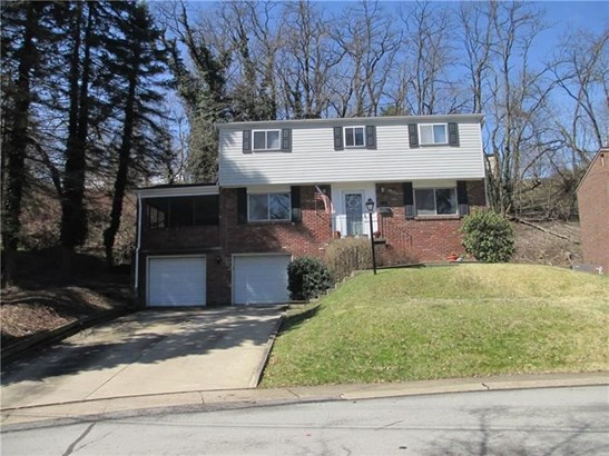 160 Tanglewood Drive, Forest Hills, PA - USA (photo 2)