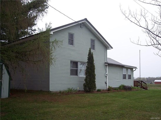 11414 Allen Road, E Concord, NY - USA (photo 1)