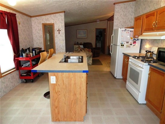 3108 Nagle Road, Harborcreek, PA - USA (photo 4)