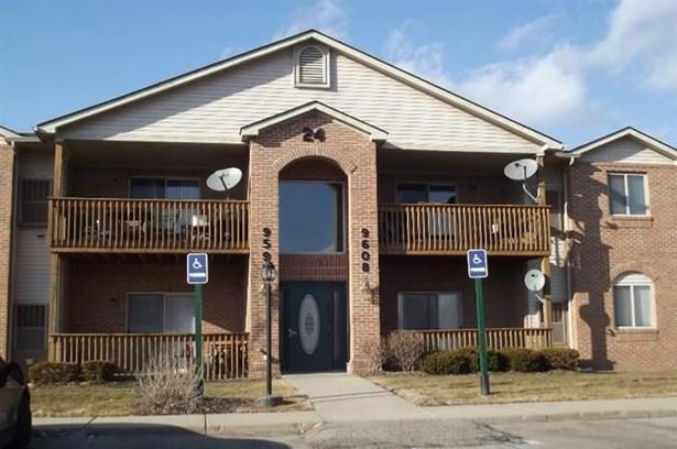 9602 Sawgrass Court 16, Belleville, MI - USA (photo 1)