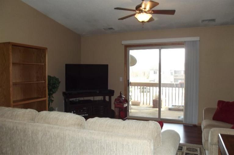 9602 Sawgrass Court 16, Belleville, MI - USA (photo 3)
