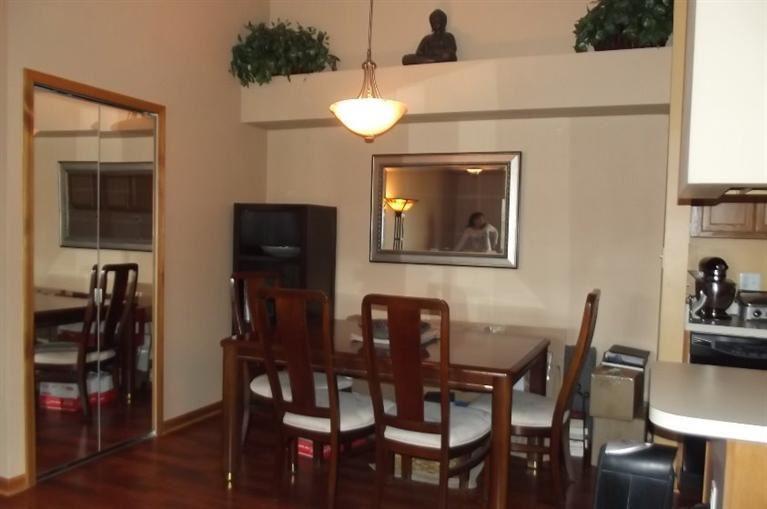 9602 Sawgrass Court 16, Belleville, MI - USA (photo 4)