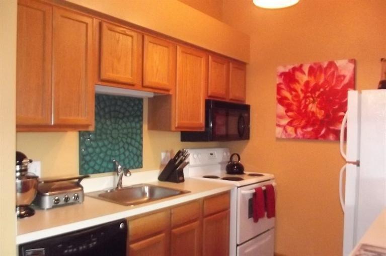 9602 Sawgrass Court 16, Belleville, MI - USA (photo 5)