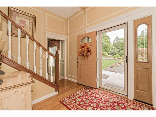 2620 Hickory Ln, Pepper Pike, OH - USA (photo 3)