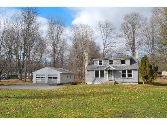 84 N Lansing School Road, Groton, NY - USA (photo 1)