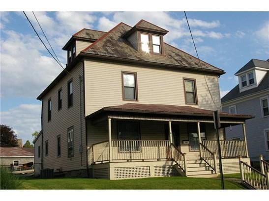 520 Stewart Ave, Grove City, PA - USA (photo 1)