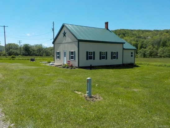 4688 Route 242 East, Franklinville, NY - USA (photo 2)