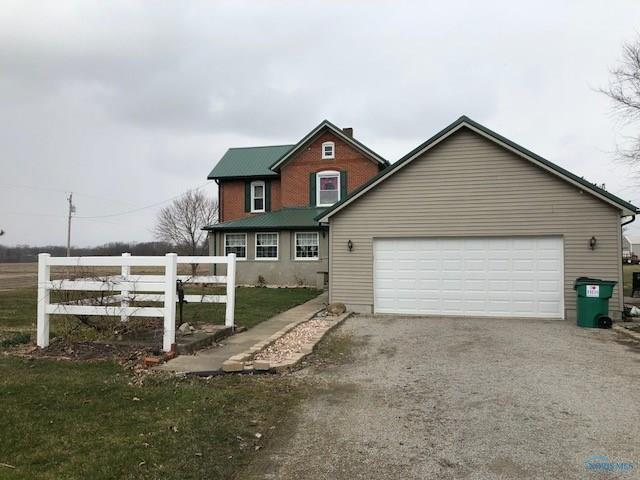 14305 County Road Z, Napoleon, OH - USA (photo 2)